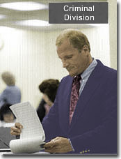 Investigation Skills | Detective Training Institute - A